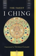 The Taoist I Ching
