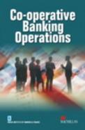 Co-operative Banking Operation PB