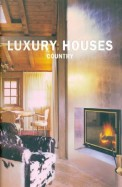 Luxury Houses Country