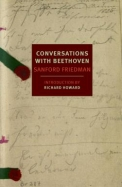 Conversations with Beethoven (NYRB Classics)