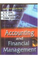 Accounting & Financial Management (Bca-Kurukshetra)