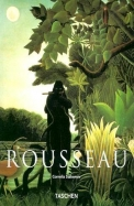 Rousseau (Taschen Basic Art Series)