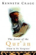 The Event of the Quran
