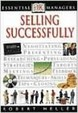 Selling Successfully: Essential Managers