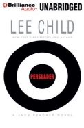 Persuader (Jack Reacher Series)