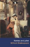 Romeo and Juliet: The Tragedy of Romeo and Juliet (Litera Classics)