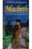 Macbeth (Ubspd Modern Shakespeare)