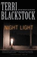 Night Light (Restoration Novel, A)
