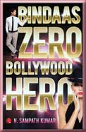 Bindaas Zero Bollywood Hero
