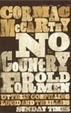 No Country For Old Men - Special Sales