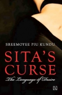 Sitas Curse: The Language of Desire