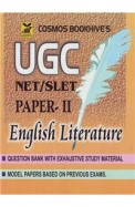 English Literature for UGC-NET-SLET Paper-2