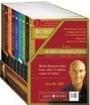 Robin Sharma Pack Set of 10 Books