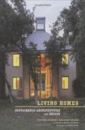 Living Homes: Sustainable Architecture and Design