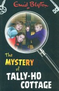 Mystery of Tally-Ho Cottage