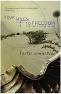 Four Miles to Freedom: Escape from a Pakistani POW Camp