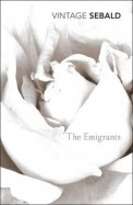 Emigrants, The