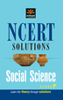 NCERT Solutions-Social Science for Class 9th
