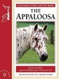 Appaloosa Horse (Allen Guides To Horse And Pony Breeds)