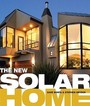 The New Solar Home