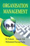 Organisation Management 1 Sem Bcom - BU