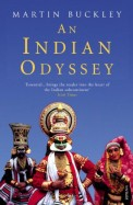 Indian Odyssey, An