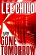 Gone Tomorrow (Jack Reacher, No. 13)