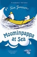 Moominpappa At Sea (Moomintrolls)