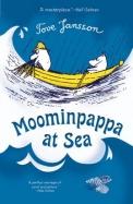 Moominpappa At Sea (Moomintrolls)