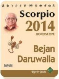 Your Complete Forecast 2015 Horoscope - Scorpio