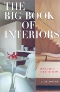 Big Book Of Interiors