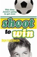 Shoot to Win 2 (Jamie Johnson)