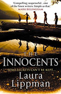 The Innocents: The Most Dangerous Thing