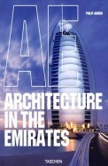 Architecture in the Emirates (German Edition)