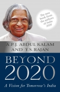 Beyond 2020: A Vision for Tomorrows India