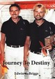 Journey To Destiny: A Love Story