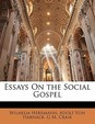 Essays on the Social Gospel