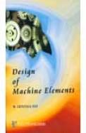 Design Of Machine Elements Dme 3 Year 6 Sem