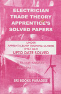 Electrician Trade Theory Apprentices Solved Papers